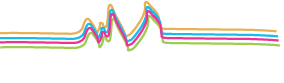 EarthquakeReasearch.net Logo